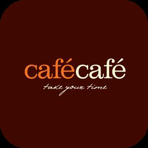 סניף קפה-קפה