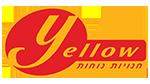 Paz-Yellow-