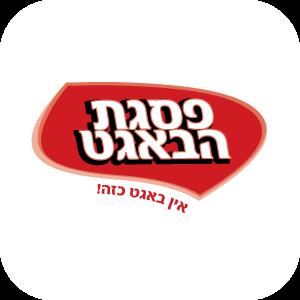 לוגו-פסגת-הבאגט